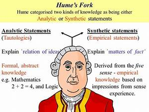 Hume's Fork | ND Philosophy | Peanuts comics, Quotes ...