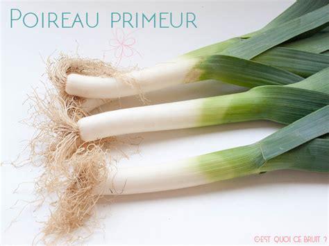 recettes de cuisine avec le vert du poireau recettes pour faire manger des poireaux au enfants