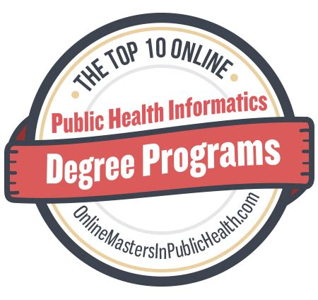 Master Degree In Public Health Programs  Todayequity24. Fox Chapel Family Dental Mccormick Eye Center. Best Options Trading Platform. Lawyers In Portland Maine Mini Usb Pen Drive. Cancer Foundations For Adults. Types Of Long Term Care Facilities. Reputable Mortgage Companies Fiat 500 Wiki. Top International Affairs Schools. Colleges In Alpharetta Ga Encore Piano Moving