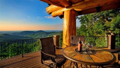 Find out about them and contact the listing agent in advance. Blog   Log Home And Log Cabin Builders   Pioneer Log Homes ...