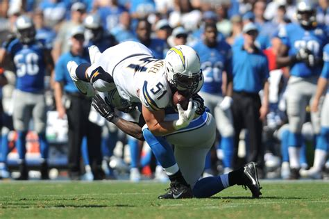 Three San Diego Chargers Who Must Play Big Vs. Chiefs