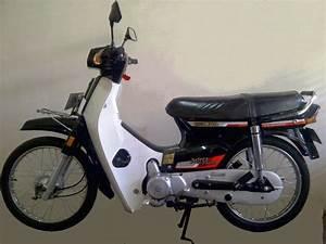 Baranghobi  Hobby Motor