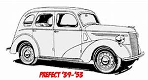 anglia gasser frame plans gasserplanscom With 1949 ford panel van