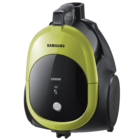 Samsung Vaccum Cleaners by Vacuum Cleaner Sc4470 Samsung Vcc4470s3g Xsb