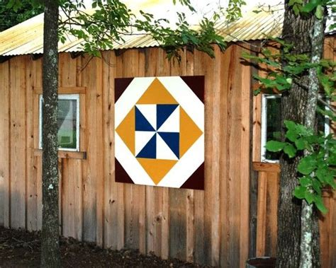 Painted Barn Quilts by 265 Best Barn Quilts Images On