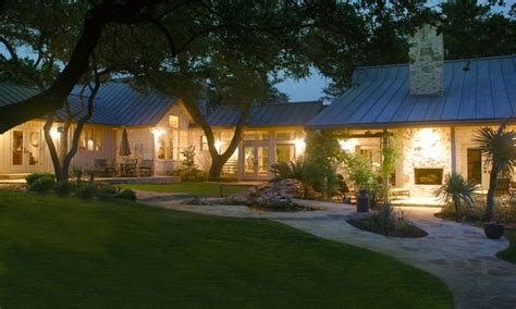 texas hill country house plans texas hill country ranch homes country style home builders