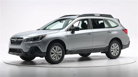 It's conservative, unhip to fashion, and slow. Eyesight Reliability and Dependability | Page 11 | Subaru ...