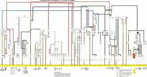 Beautiful Wiring Diagram For Alternator Conversion