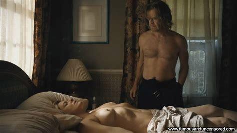 Molly Ephraim Last Man Standing Fake Nude Sex Porn Images
