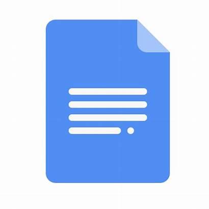 Data Document Google Icon Docs Suits Icons