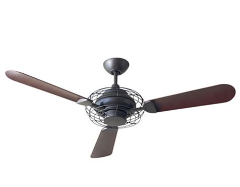 Expensive Ceiling Fans Lighting And Ceiling Fans