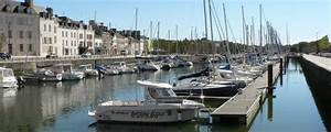 Le Clos Des Jardiniers Vannes : port vannes toutes les informations sur le port ~ Premium-room.com Idées de Décoration