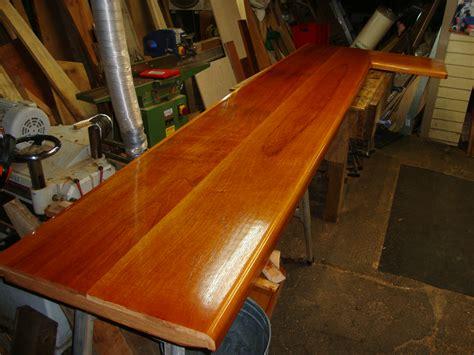 solid wood furniture custom  timber furniture