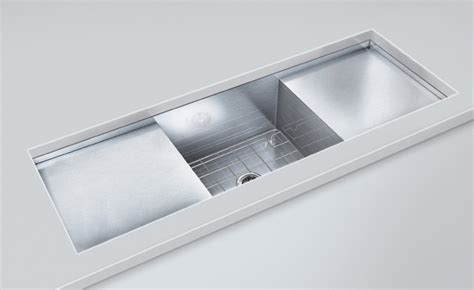 menards stainless steel utility sink 100 stainless steel laundry sink u2013 laundry room