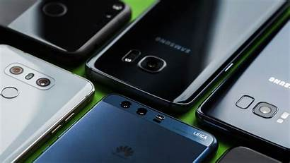Smartphones Radiation Mobiles Emit Killing Neoadviser There