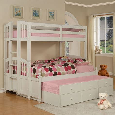 Teens Bedroom Teenage Girl Ideas With Bunk Beds Laminate
