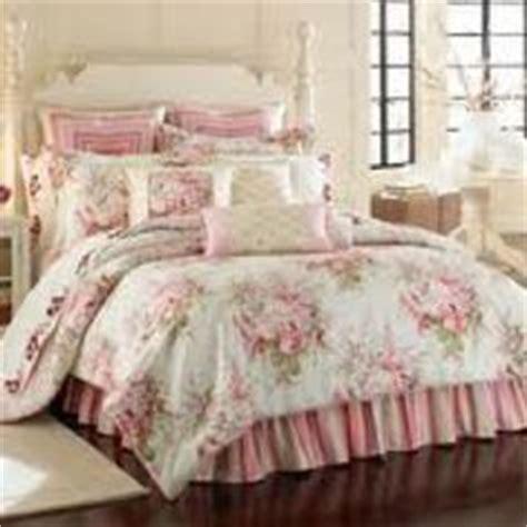beddingsweet shabby  pinterest bedding shabby chic  bedding sets