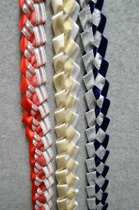 braids  premium streamers mumtastic spirit