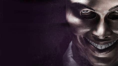 regarder  telecharger film american nightmare complet en