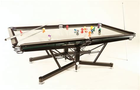 best pool tables in the world the best pool tables in the world in 2017 cuesup