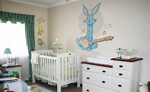 deco chambre rasta ralisscom With tapis chambre bébé avec grossiste fleurs en ligne