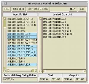 Part I  Archive Retrieval Tool  Arr User U0026 39 S Guide