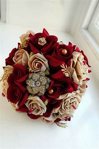 best 25 champagne and red wedding ideas on pinterest red With rose gold wedding invitations ebay