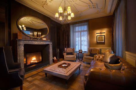 chambre romantique hotel villa hotel villa honegg bürgenstock