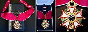 NASA Exceptional Service Medals Guion (page 2) - Pics ...
