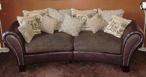 Kleinanzeigen Polster, Sessel, Couch  Seite 2