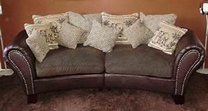 Big Sofa Gebraucht : polster sessel couch kleinanzeigen ~ A.2002-acura-tl-radio.info Haus und Dekorationen