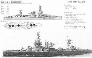 The G2 On Ship Classes - General Game Discussion