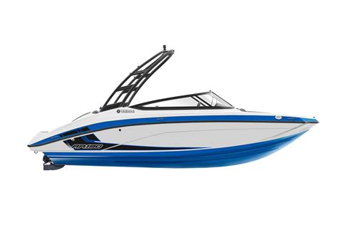 Yamaha Boats Shawnee Ok by New 2019 Yamaha Ar190 Power Boats Inboard In Shawnee Ok