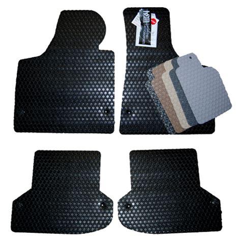buick encore rubber custom  weather floor mats