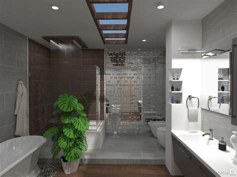 bathroom planning ideas bathroom bathroom ideas planner 5d