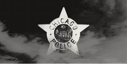 Chicago Police Department Bosses Didn Happen Say