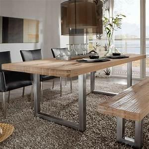 Esstisch Glas Holz Design : freischwinger st hle bieten hohen sitzkofort ~ Bigdaddyawards.com Haus und Dekorationen