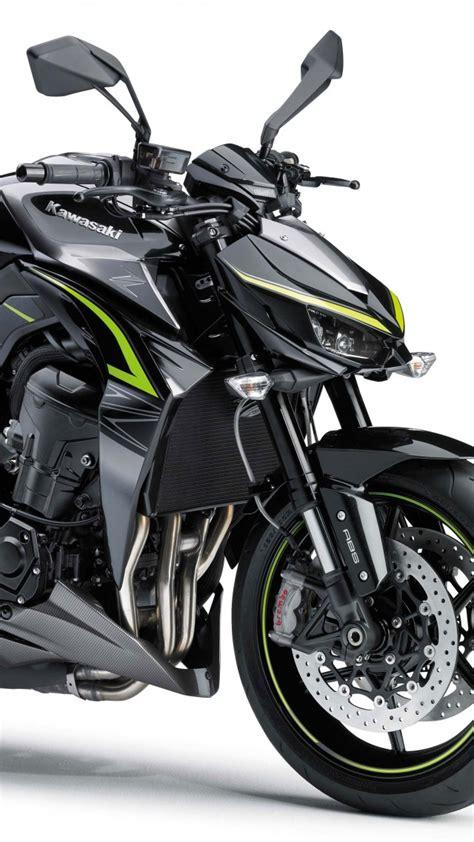 Kawasaki Z650 4k Wallpapers by Wallpaper Kawasaki Z1000r 2017 Bikes 4k Cars Bikes 14753