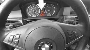 Bmw Adaptive Headlights Warning  Problem  U0026 Solutions