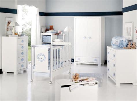 chambre blanche et bleu davaus chambre blanche et bleu avec des idées