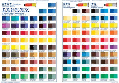 chambre conforama ado davaus couleur peinture auto avec des idées