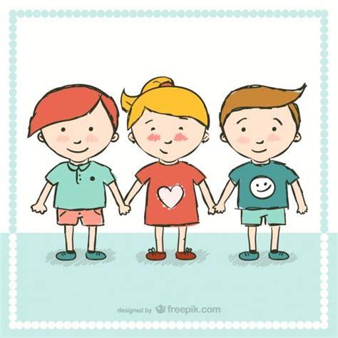 kindergarten cartoon   cool cartoon