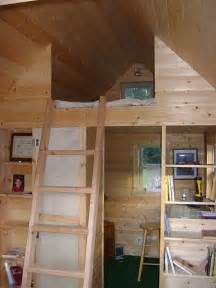 interiors of tiny homes pictures of tiny cabin interiors studio design gallery best design
