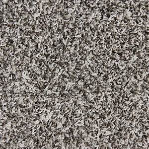 southwind carpet aquarius warehouse carpets With southwind flooring