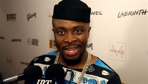 Latest gospel music in ghana cannot be overlooked. Hmmmm:Ghanaian DJ call for other Djs in Ghana to limit Naija content, as Fuse ODG agrees | Ghana ...