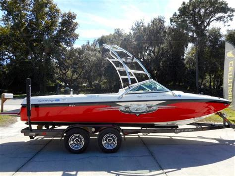 Centurion Boats For Sale Uk by Runabout Centurion Boats For Sale Boats