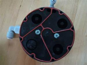 Uk Kinetico Block Salt Water Softener Kinetico Valve