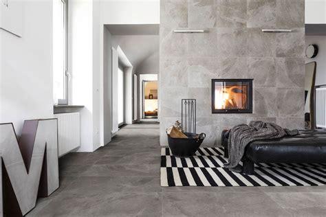 Schalldämmende Vorhänge Ikea by Bodenbel 228 Ge Vorh 228 Nge Und Tapeten Boden Direkt Ch