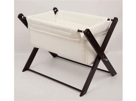 10 best baby beds house garden extras the independent