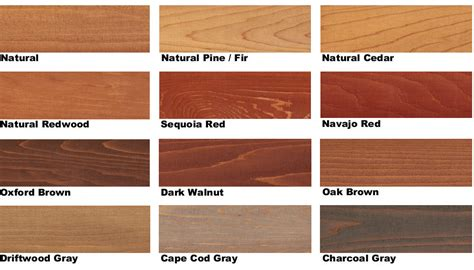grey stained cabinets for oak uv plus deck stain wood stain messmer 39 s